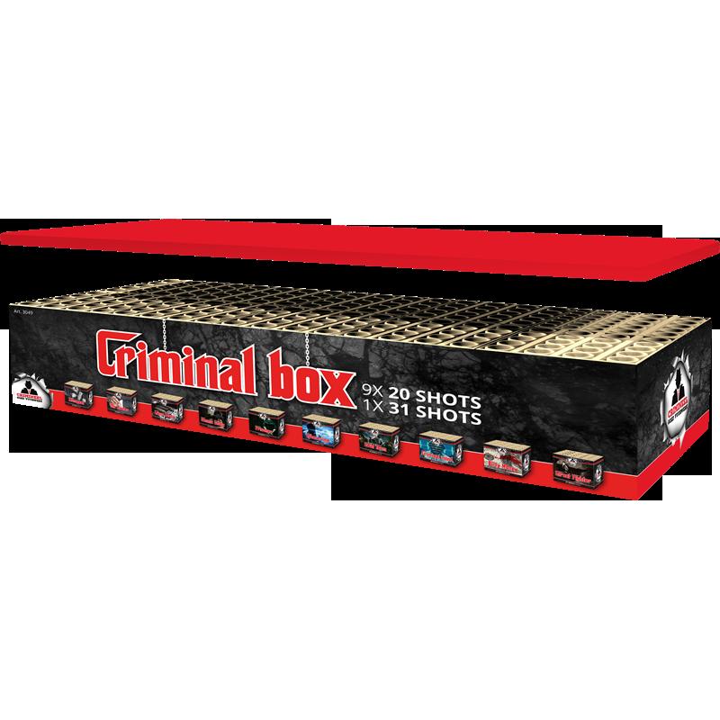3049-criminal-box-3d