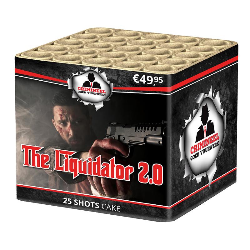 the-liquidator-2.0